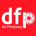 De Filmploeg